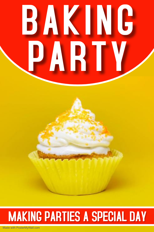 Birthday Party Deposit £25